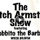 The Stretch & Bobbito Show WKCR 89.9FM - April 14th 1994