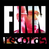 Finn Records Podcast 5 by MaMü