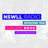 NSWLL RADIO EPISODE 109