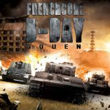 Frenchcore D-Day promomix By BassMaker
