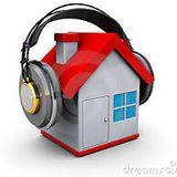 Vol 2. 30 Minute Mix
