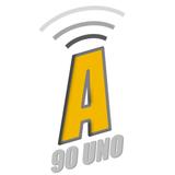 Entrevista a Paola Perez - Actualidad 90 UNO - 19/02/2016