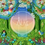 Alae Records Podcast Vol II by Vladislav Kuronen