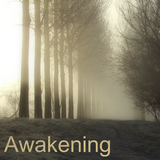 """""""Awakening"""" - Smooth/Relaxing EDM Mix"""