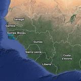 The Kora Magic (West Africa)