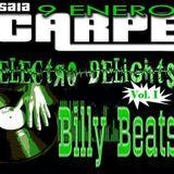 BillyBeats@SalaCarpe_09/01/2015