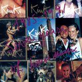 Kinki - Massimo Neri 1-3-1991