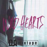 Wild Hearts Mixtape 001