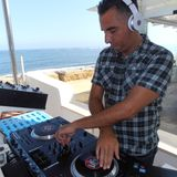 Deep Session at Café del Mar Marbella by FrenchDJ