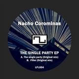 Nacho Corominas - Filler (Original Mix)