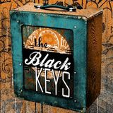 The Black Keys: A Collection Vol. 1