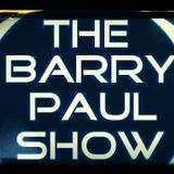 Barry Paul Show 1-5-14 A Fork in the Road