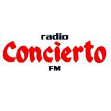 Setlist año nuevo Concierto Discotheque