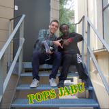 Interview with Pops Jabu (Aarhus Reggae Festival 2016)