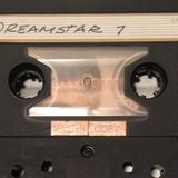 Dreamstar 7 B