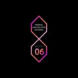 IMPERIAL DANCEFLOOR MATERIAL - SESSION 06