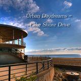 Urban Daydreams - Lake Shore Drive