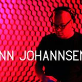 Finn Johannsen - Hot Wax 023