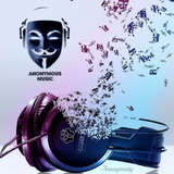 Anonymous Music feat. Melodysheep, Charlie Chaplin, Bruce Lee and JFK-Open Your Mind