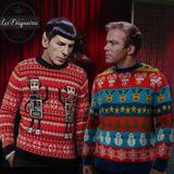 Playlist Les Disquaires Classic Sweet Christmas