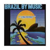 Podcast #129: 12.06.14 Disco é Cultura (Vol. 3) - Copa do Mundo Especial by Tom Greig