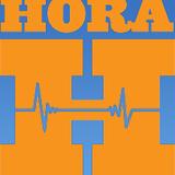HORA H 100 - Especial Bootleg Refrões Hip Hop Português