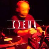CXEMCAST 013- Brother G