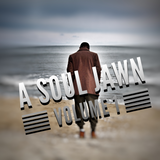 A SOUL JAWN: VOLUME ONE