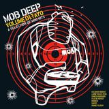 Tayo - Mob Deep Vol 1