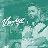 Dudz | Venice Party mix
