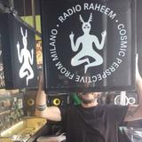 LØVETEMPO PT 12 w/ Mark:eno @Radio Raheem Milano