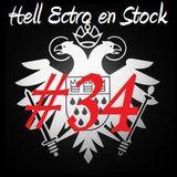 Hell Ectro en Stock #34 - 15-02-2013 - Sélection + Gui Boratto mix