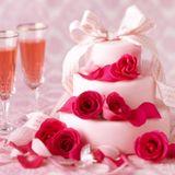 ROMANTIC GANXTA presenta: MY FAVORITE LOVE TUNES vol.1