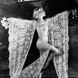 Radiooo (1920s-30s Special) - 30th November 2016