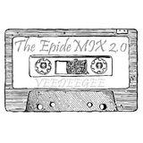 The EpideMIX November 2015