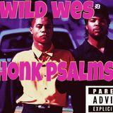 Phonk Psalms III