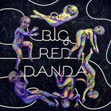 Entrevista : Big Red Panda