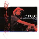 D:Fuse Progressive Mix Session 1.0