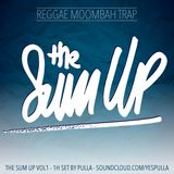 THE SUM UP by pulla