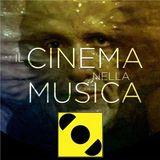 Il Cinema Nella Musica: Estate - Puntata 8 The Neon Demon (26-08-17)