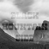 Interzone 2-23-19: Black Mountain Side