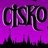Dj Cisko Party Time Special Halloween 2017