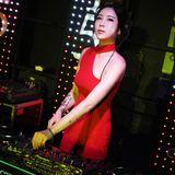 DJ AJIRI-2015.07.30(HIP HOP)