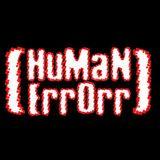 Methodist_Human ErroR