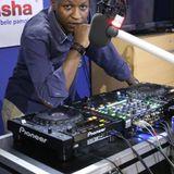 RHUMBA HIGH VOLTAGE DJ DARIUS RADIO MAISHA TOKOOS