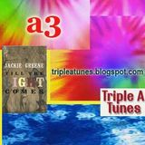 Triple-A-Tunes #2 -- 7-17-2010