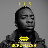 Pozykiwka #115 feat. Scrufizzer