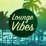 Lounge Vibes #006 by Tom Vachut