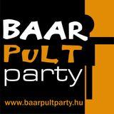 baarpult_party_2012_12_17_at_CinemaHall_by_szecsei_part_1