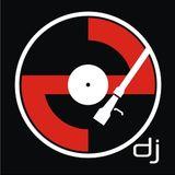 DJ EDU - MIX LATIN POP 2014 - DIC